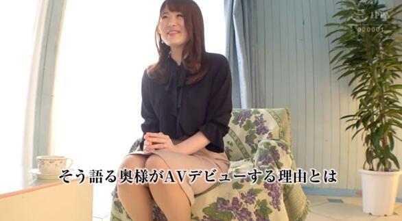 【6upoker】一之濑蓳DTT-022 寂寞的巨乳钢琴老师背叛年长老公