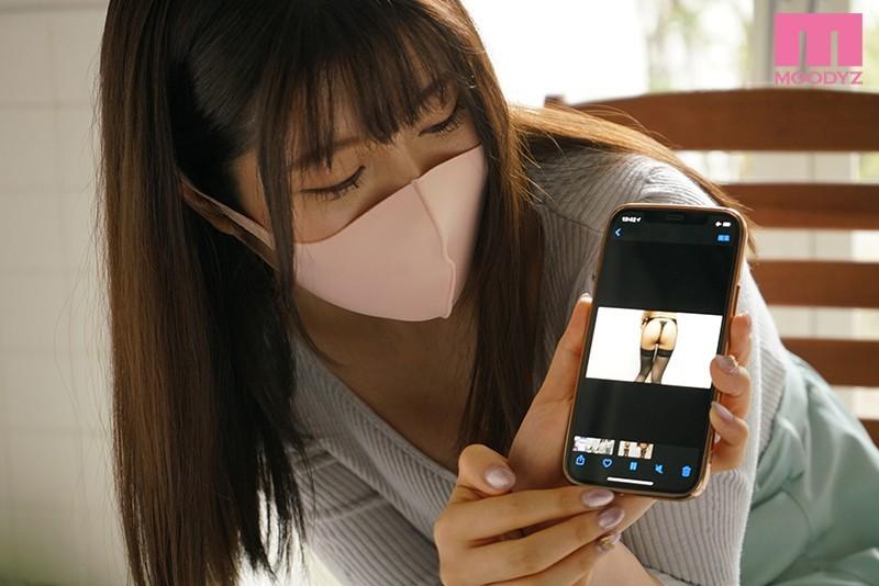 【6upoker】辻樱MIFD-152 大胸妹摘下戴口罩展示一流技术