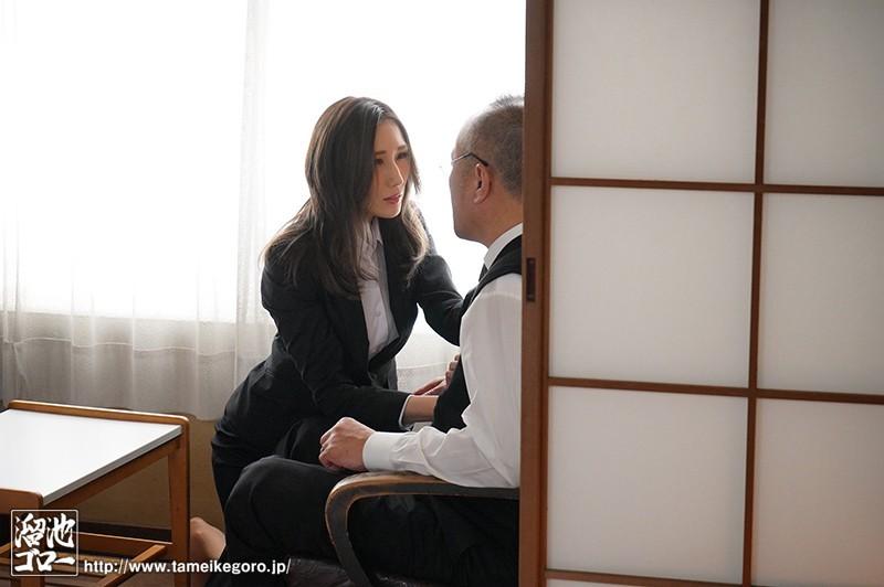 【6upoker】Julia四月作品MEYD-668 已婚女老师迷恋变态痴汉校长