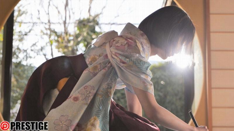 【6upoker】宫本樱DIC-086 清纯女生上床变成一匹儿狼