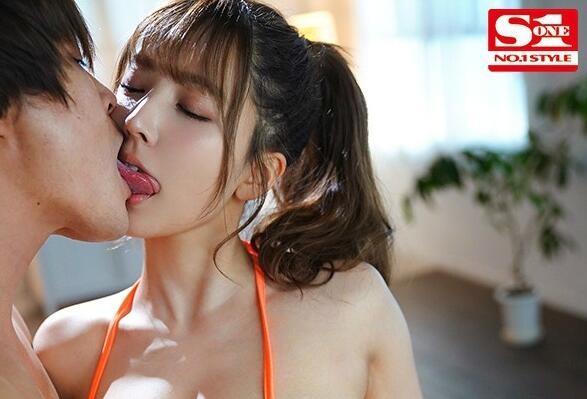 【6upoker】三上悠亚SSIS-062 挑战九浅一深很刺激