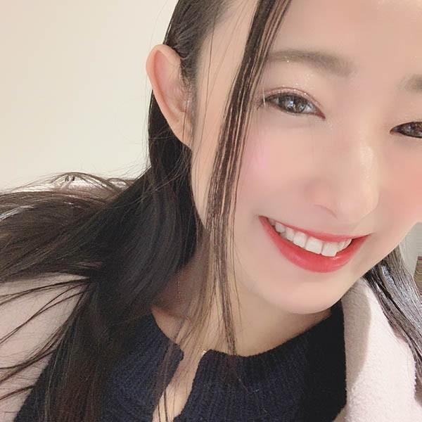 【6upoker】松冈铃BGN-058 新人美女主动求对方进去