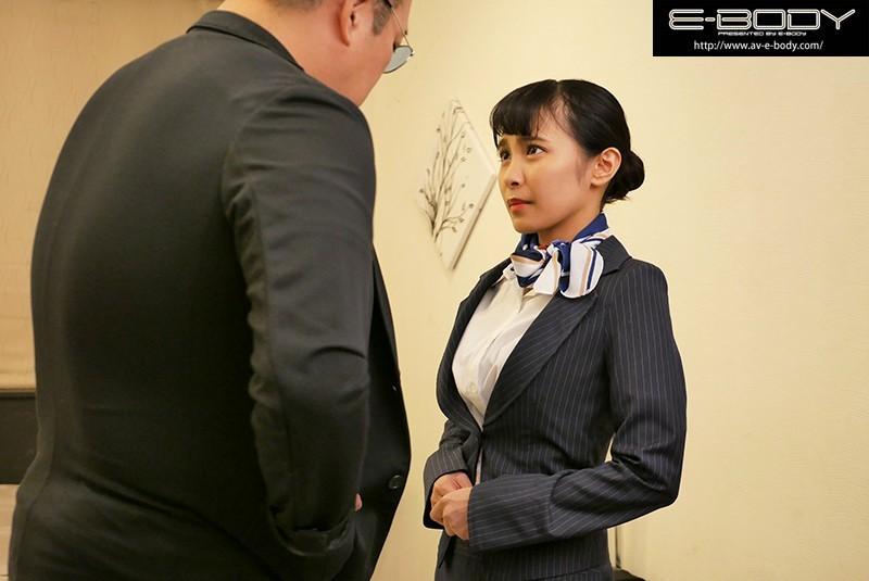【6upoker】逢见梨花EBOD-741 巨乳服务员向客人道歉两天一夜