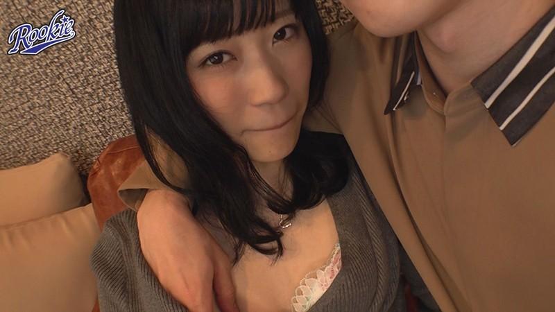【6upoker】椿乃爱RKI-611 素人新人喜欢肉棒