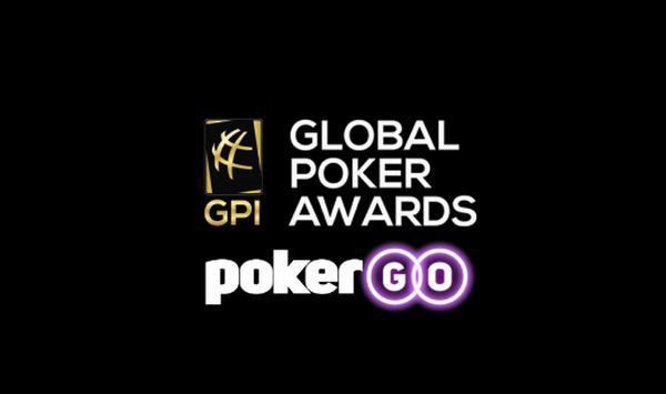 【6upoker】全球扑克奖将于2021年春季回归