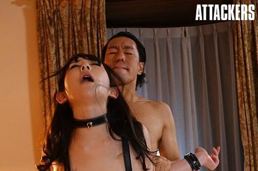 【6upoker】田中美矢ATID-458 人妻在老公面前被欺负到唉唉叫