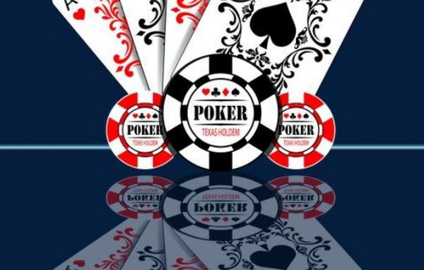 【6upoker】德州扑克最恶心的五手牌