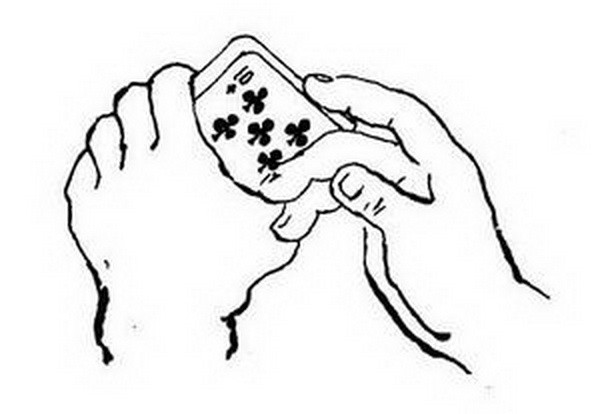 【6upoker】应该成为职业德州牌手还是业余玩家?