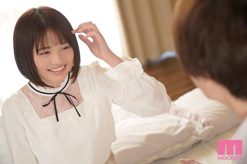 【6upoker】苍井结夏MIFD-159 美少女熟练各种技巧