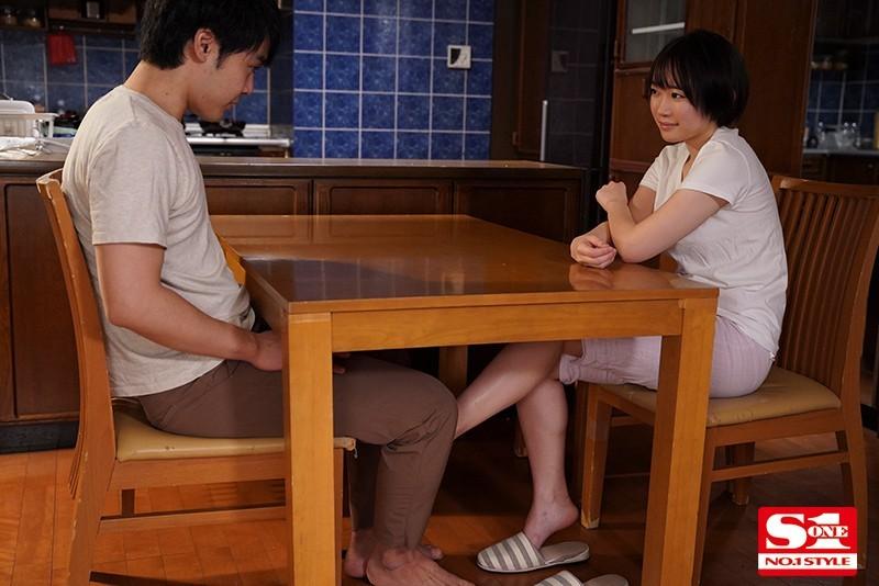 【6upoker】架乃由罗SSIS-065 清纯美少女在家不穿内内太诱人