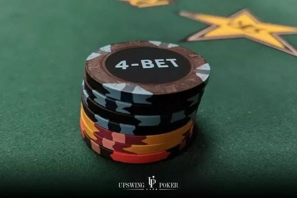 【6upoker】德州扑克使你构成顶大两对的翻牌面