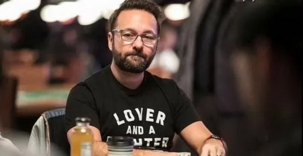 【6upoker】单挑赛中丹牛的扑克教练以7.2W美元盈利暂时领先Dan Smith 如何成为2021年WSOP的扑克发牌员