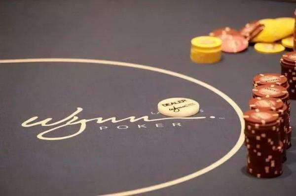【6upoker】获得当局许可后永利扑克室将率先拆除离隔板 给扑克玩家带来正常比赛体验