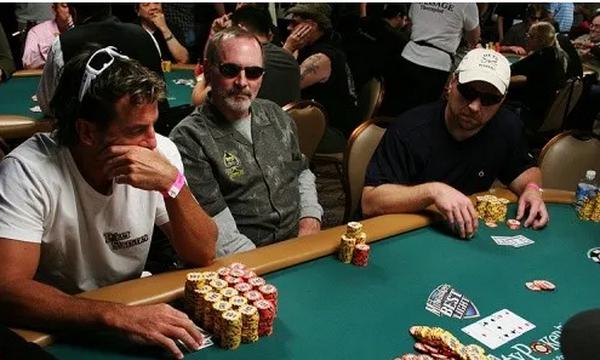 【6upoker】德州扑克做价值最大化调整的3个理由