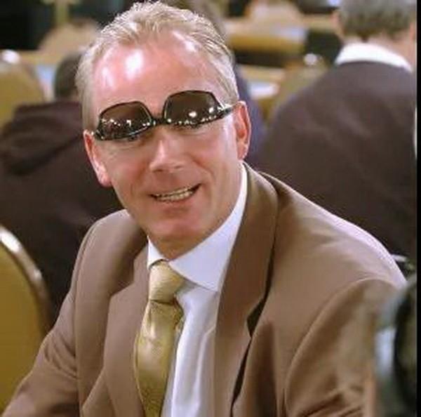 【6upoker】位列荷兰扑克奖金榜前三名的锦标赛选手