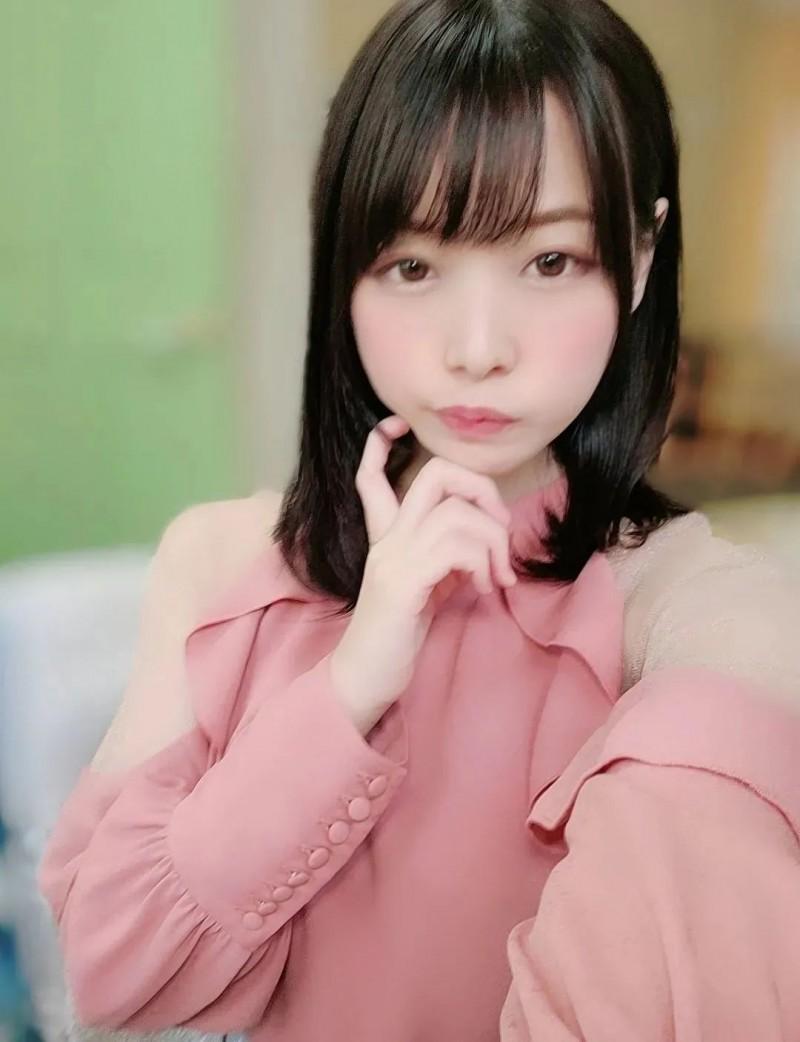 【6upoker】纯真美少女八木奈奈 战斗力越强越有自信