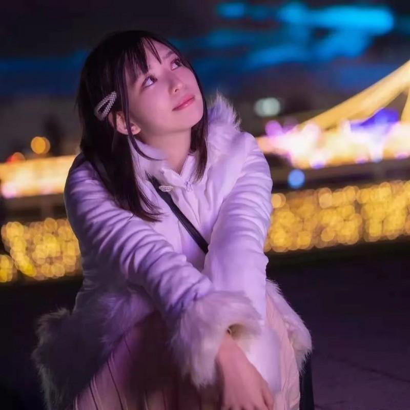 【6upoker】软萌小只马优月心菜 四冠王自曝黑化历程