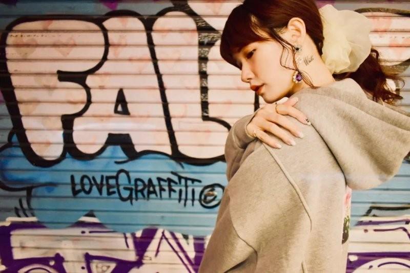 【6upoker】凉宫琴音发表引退声明 出道9年将在8月退出业界