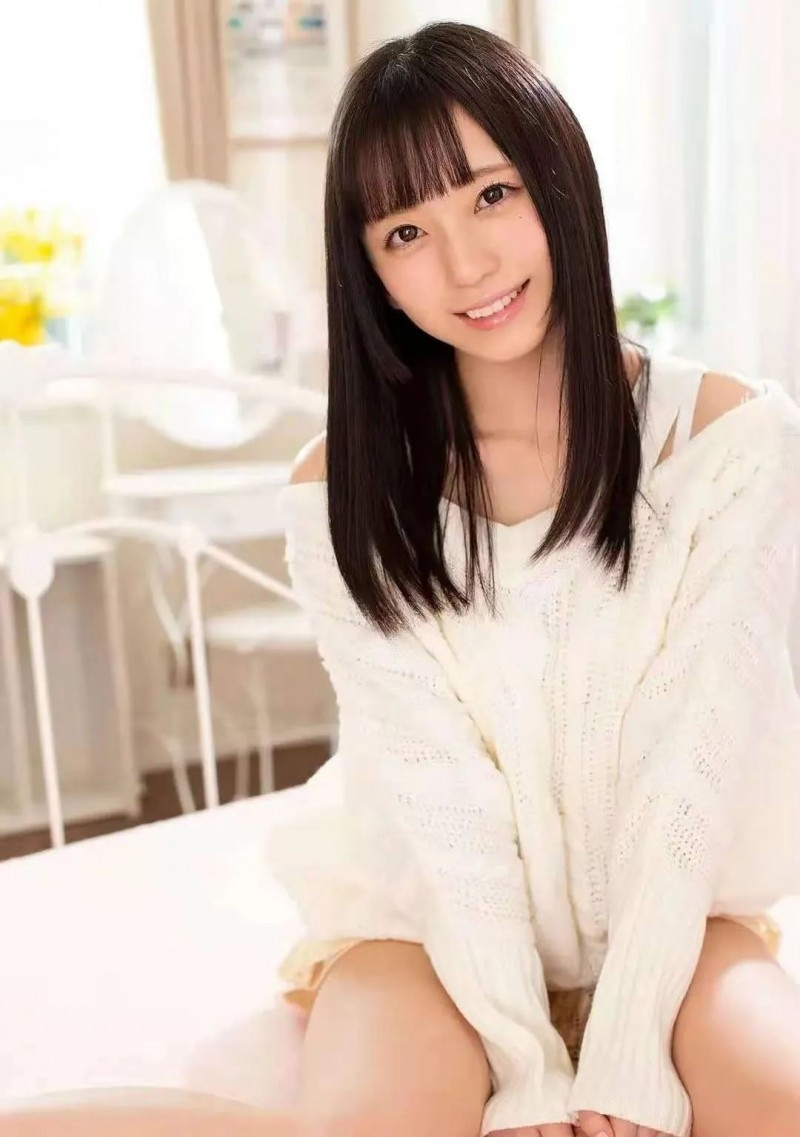 【6upoker】萌妹子七泽美亚 出道前交往三个男友只为体验