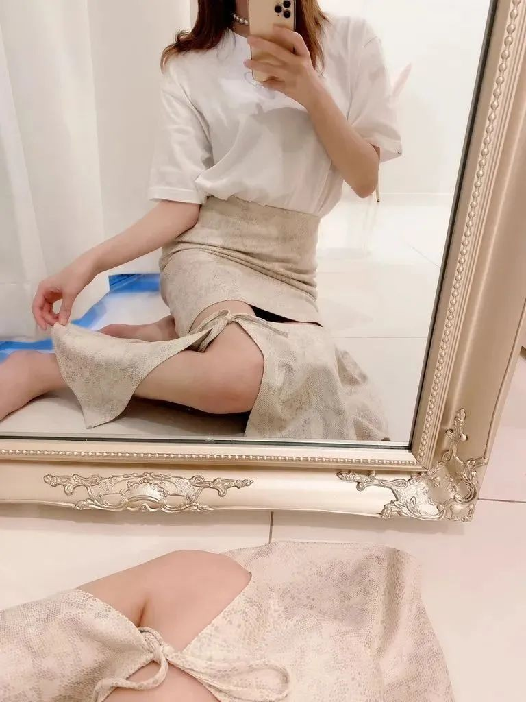 【6upoker】A罩杯女神森日向子 20岁爆萌痴女入行刺激胸部变大