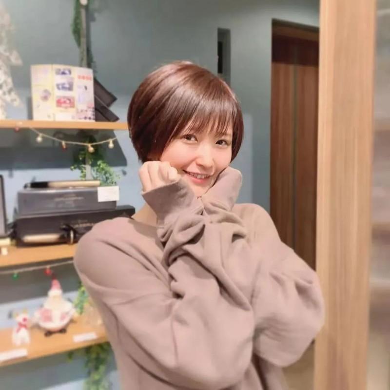 【6upoker】高产女演员深田结梨 出道前阅男无数经验丰富