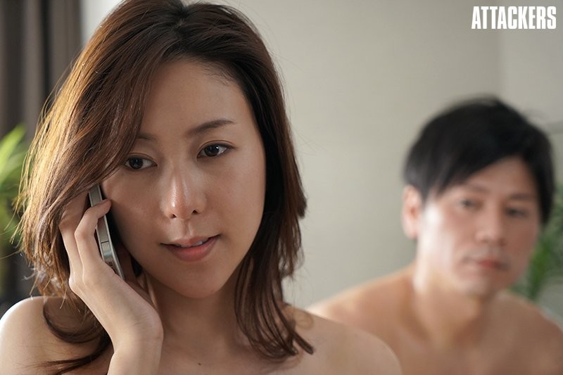【6upoker】SSPD-149 :松下纱栄子和那个曾经强暴自己的男人疯狂做爱!