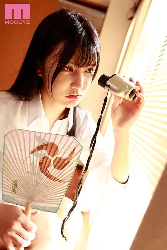 "【6upoker】炎炎夏日!与巨乳前辈搜查官""高桥しょう子""监视办案,欲望爆发激情合体!"