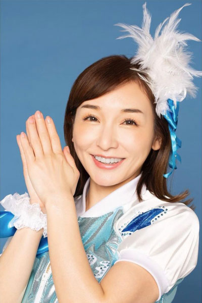【6upoker】八卦杂志惊爆!SOD那个片酬一亿円的Super Star是⋯