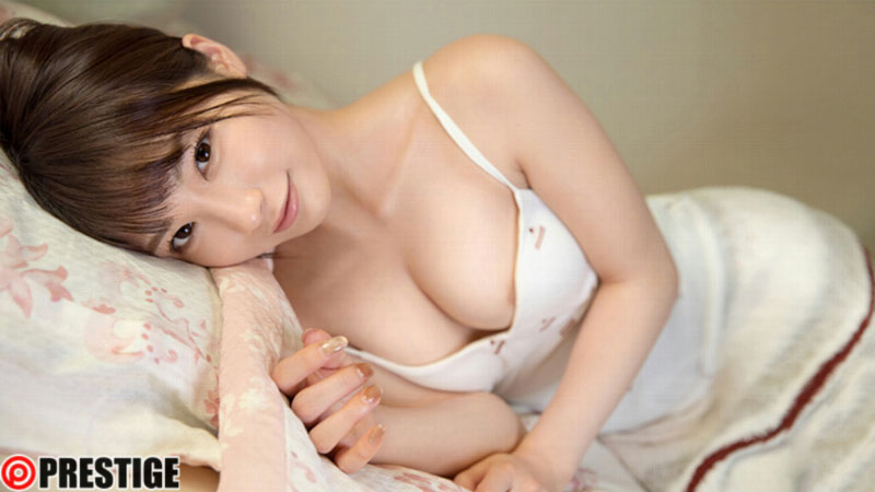 【6upoker】危险!生涯第100支作品!铃村あいり进入未知的快乐领域!