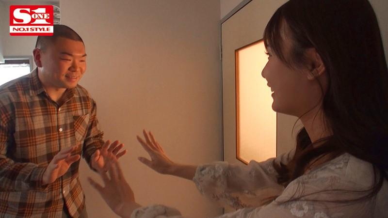【6upoker】史上最长禁欲!阔别三个月才发片的miru之谜破了!
