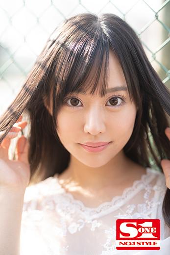 【6upoker】年薪6600万円的新人现身?王道の可爱、広瀬莲外型性格和声音都超棒! …