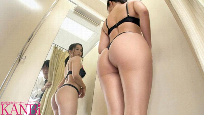【6upoker】解密!臀部曲线超美、美到上司忍不住性骚中出的佐山しほ是? …