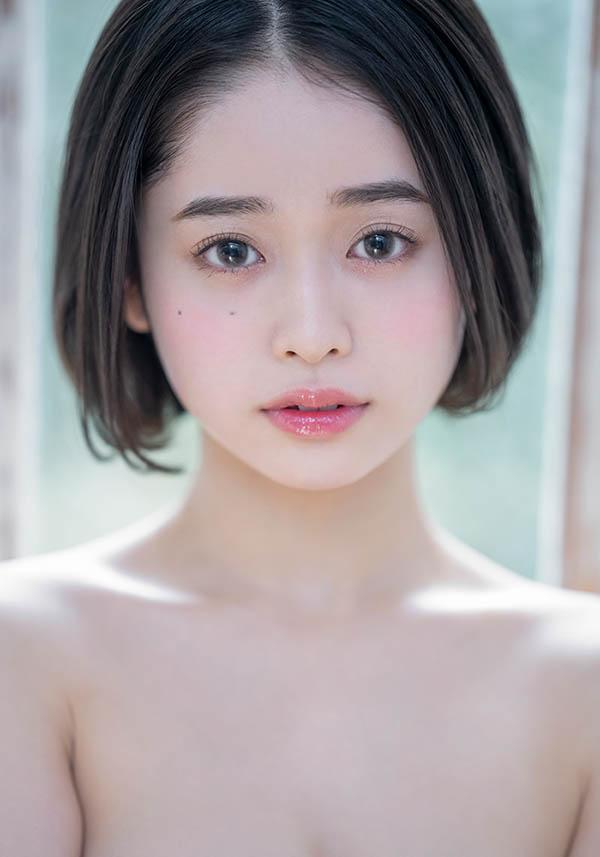 【6upoker】百年一度的新人!写真业界的前大物!SOD STAR新救星、MINAMO解密! … …