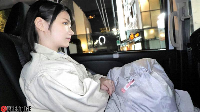 【6upoker】外送到府第100人!蚊香社推出的高手是?