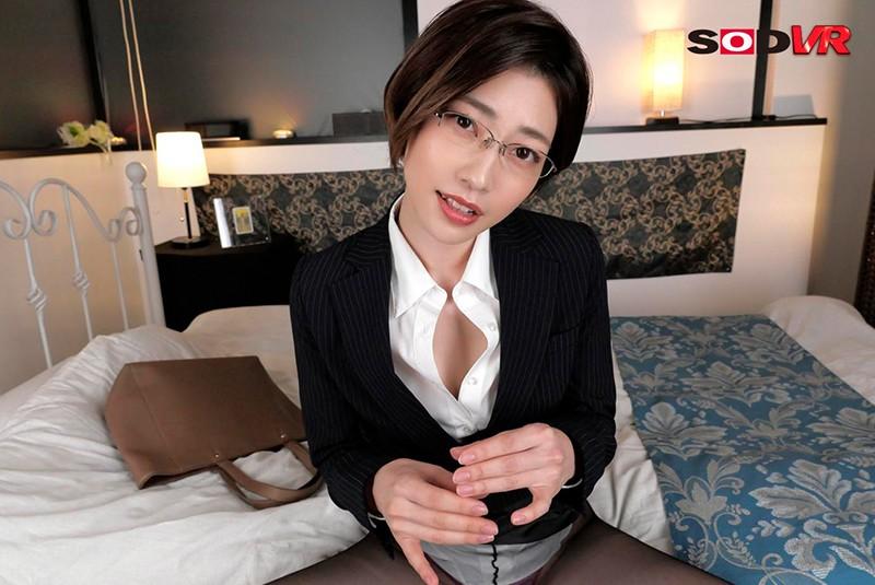 【6upoker】久违1年8个月!市川まさみ终于有新片了!