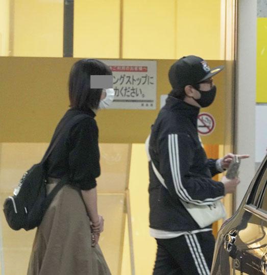 【6upoker】电影评论家闹不伦!唯井まひろ、戸田真琴被点名