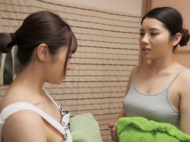【6upoker】期间限定的小留学生⋯和学姐磨豆腐解禁了!