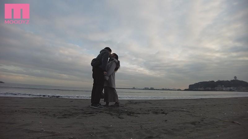"【6upoker】婚前最后一炮!将成人妻的""初川南""带给我超难忘的火辣夜晚…"