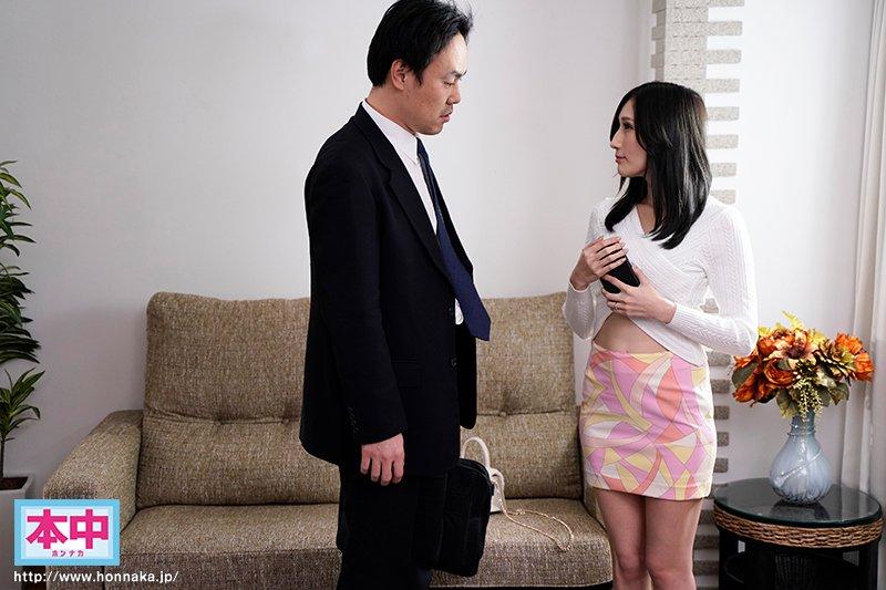 "【6upoker】欲求不满J奶人妻""Julia""趁丈夫不在沈迷于爸爸活 只要给我钱,中出还是多P都可以呦"