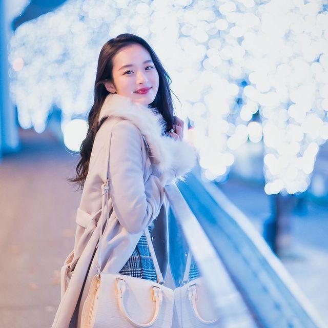 【6upoker】全日本「最美女大生」冠军出炉!东大校花《神谷明采》神似石原聪美!