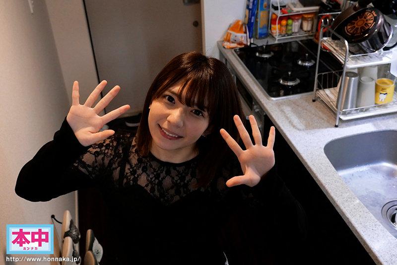 【6upoker】史上最强上班族!和麻里梨夏试婚疯狂中出!