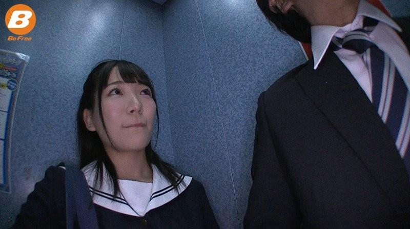 【6upoker】白石环奈BF-609 大一女生与老师不能说的秘密