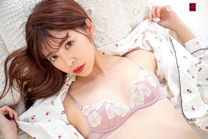 "【6upoker】森日向子KMHRS-022 森日向子第一部作品""想变胸"""