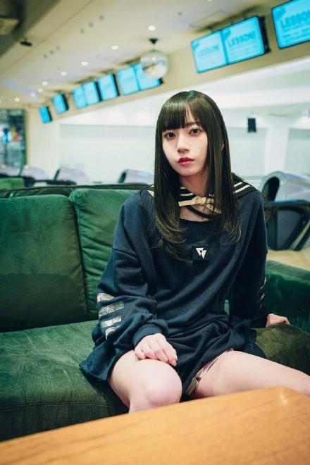 【6upoker】七泽米亚MIDE-799 女生不穿内衣扑倒老师