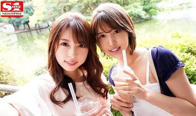 【6upoker】葵司SSNI-704 葵つかさ被闺蜜嫉妒再过陷害