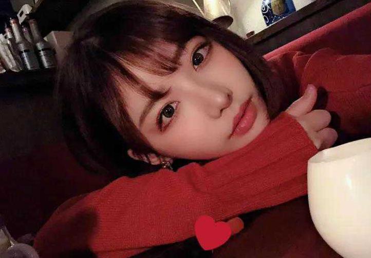 【6upoker】人气演员排行榜前十 明日花绮罗超越深田咏美排名第一