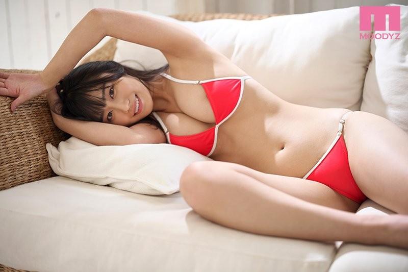 【6upoker】深泽祈莉MIFD-094 初体验玩3P兴奋到差点窒息