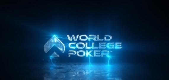 【6upoker】世界大学生扑克主赛事冠军将挑战Patrik Antonius