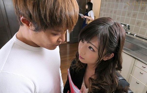 【6upoker】STARS-062: 没有我卖不出去的房子!超淫荡房屋仲介纱仓真菜卖房子卖到床上啦!