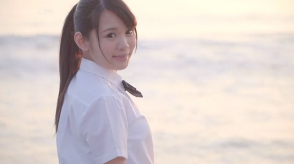 【6upoker】SDAB-096 :那个想成为主播的美少女 深田 未央 3P演出!